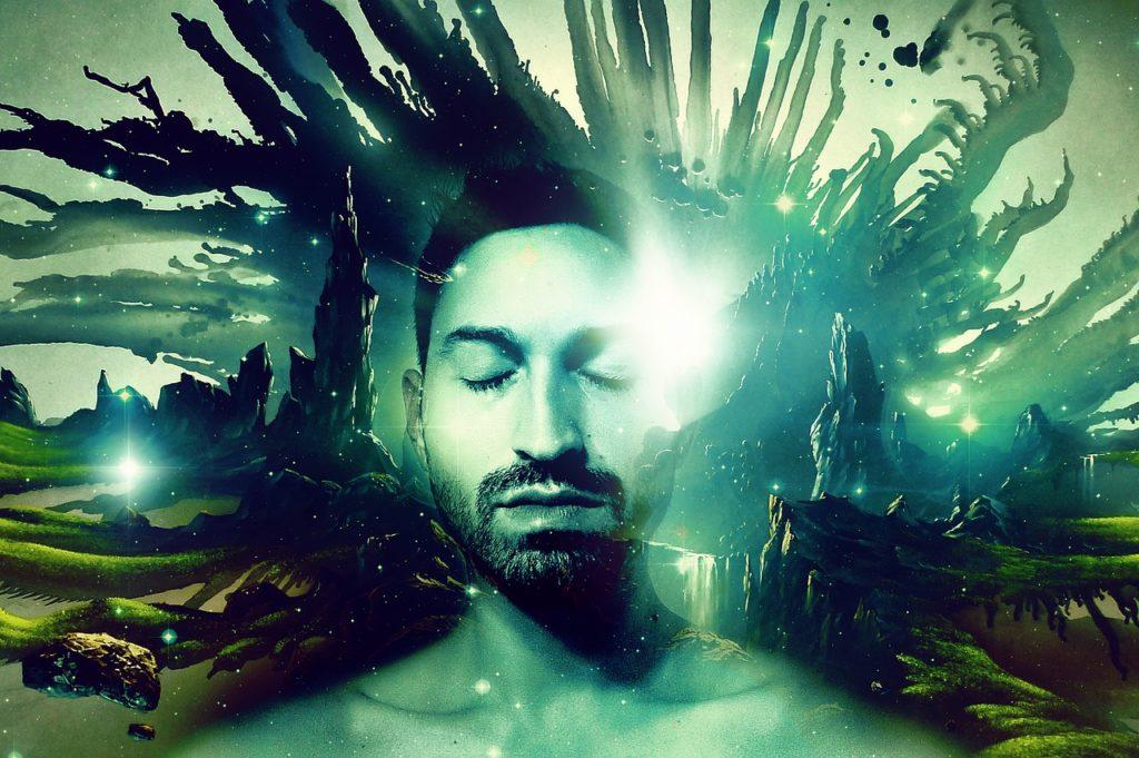 направления эзотерики Душа