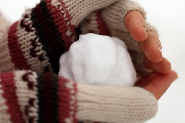 денежные обряды зимой